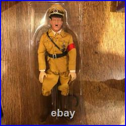 Adolf Hitler War Criminals Of The 20th Century 1/6 Scale Figure