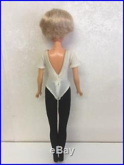 Denys Fisher / Mego New Avengers PURDEY doll figure 1978 toy vintage