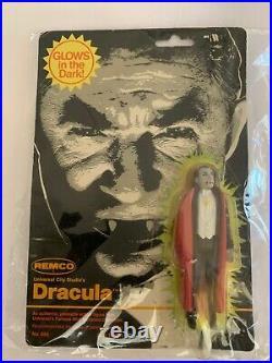 Dracula Classic Toy Figure