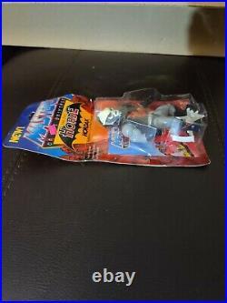 MOTU Hordak Masters of the Universe MOC carded sealed figure He-Man vintage toy