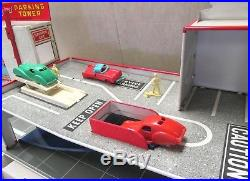 Marx Playsetsearslumar 24 Hour Service Centerskyview Parkingall Accfigures