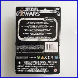 Star Wars DARTH MALGUS Kenner Figure New Vintage Collection VC96 Toy