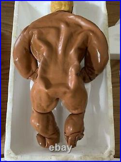 Stretch Armstrong Vintage 1976 Figure